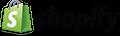 Shopify Octavian Interactive